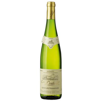 GEWURZTRAMINER vælg den rette hvidvin