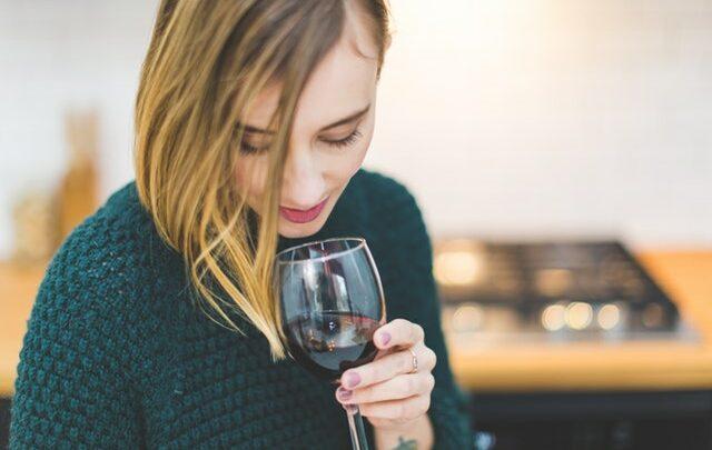 Hvad er garvesyre og Tanniner i vin? Komplet begynder guide