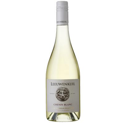 Sauvignon Blanc vælg den rette hvidvin chenin blanc