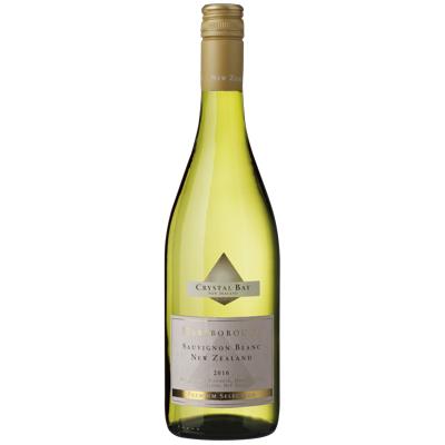 Sauvignon Blanc vælg den rette hvidvin