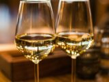 Vælg den rette hvidvin - 6 brugbare tips som du skal kende