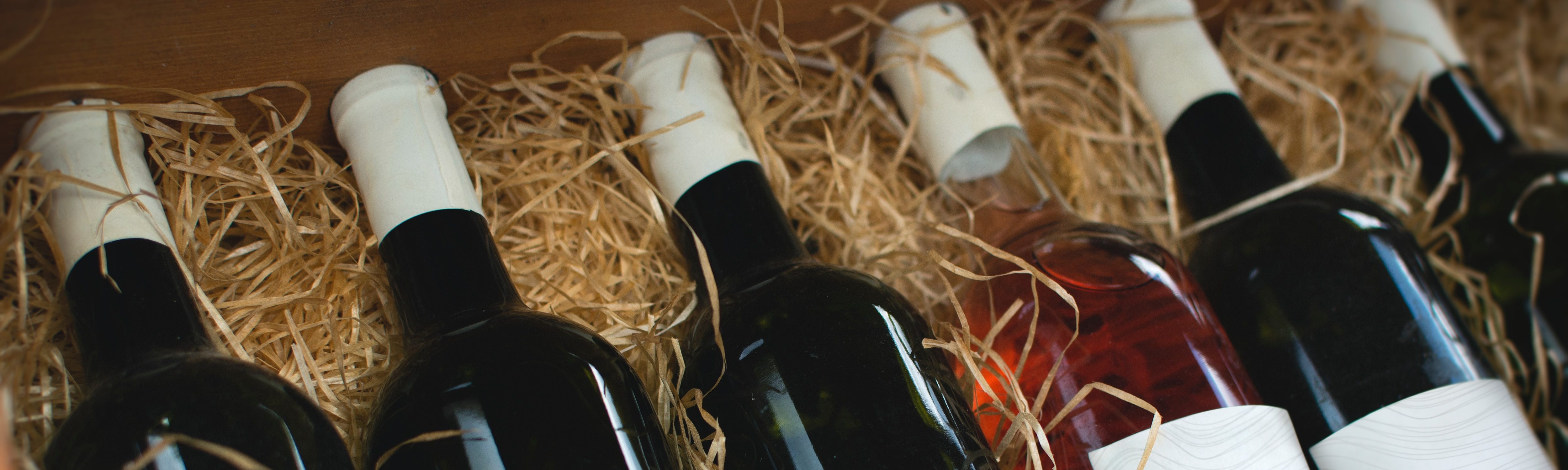Vinboden.dk samlestedet for alle der elsker vin