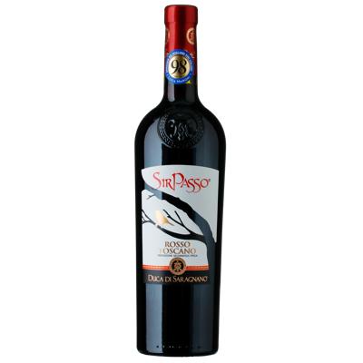 rødvin til madlavning