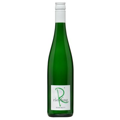 vælg den rette hvidvin chardonnay riesling