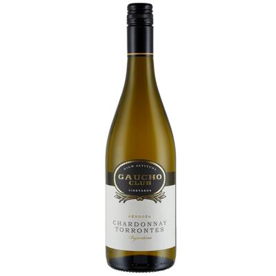 vælg den rette hvidvin chardonnay