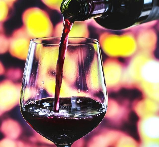 De 7 bedste vine for begyndere