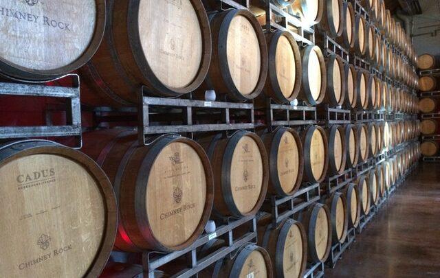 Vinkøler – Sådan finder du det bedste vinkøleskab