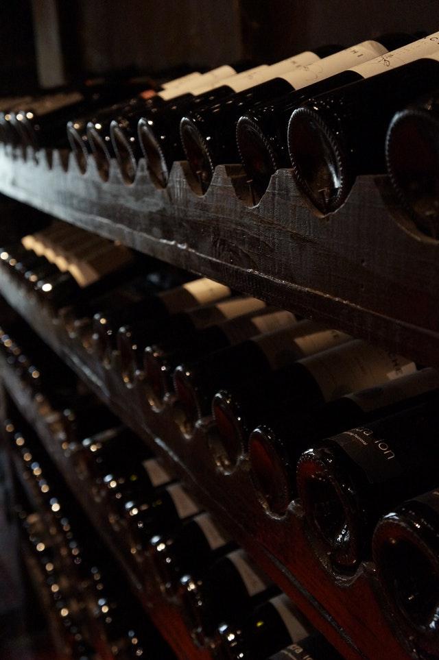 investering i vin - Sådan investere du i vin (2)