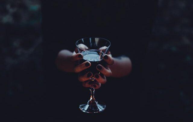 Portvin holdbarhed – Så længe kan portvin holde sig