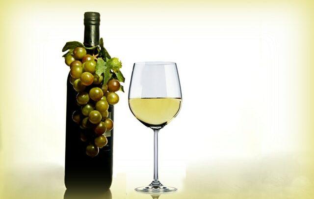 hvidvin holdbarhed – Så lang holdbarhed har en hvidvin