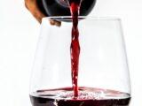 Sådan finder du den bedste rødvin