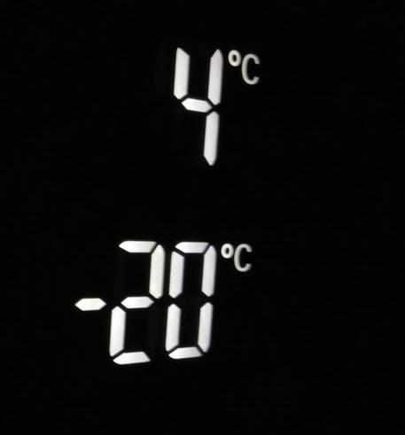Temperatur til opbevaring af rødvin – Hvilken temperatur?