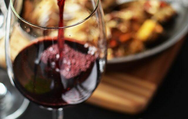 Vin fakta – Alt om vin
