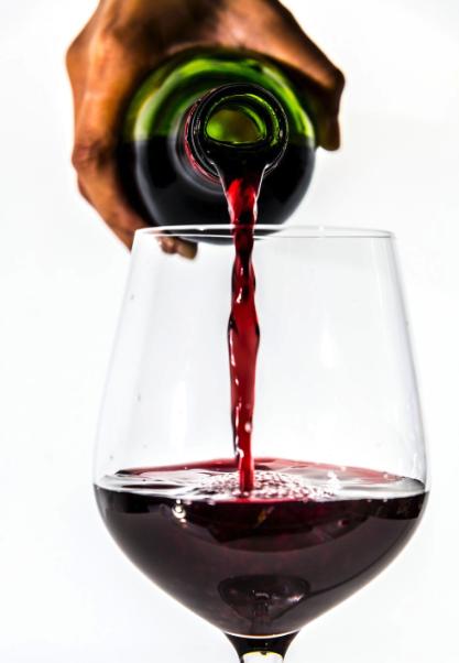 3 gaveideer til manden, der elsker vin