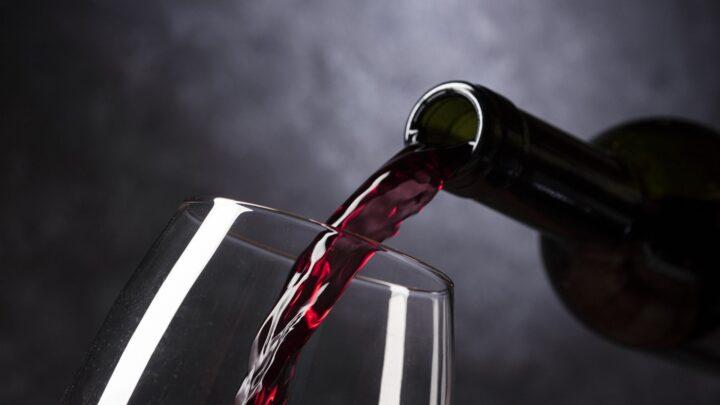 Find den bedste vin til at fejre Skt. Hans