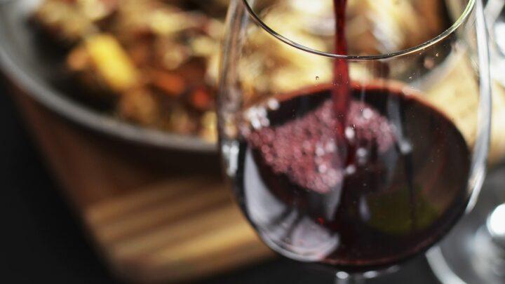 Endelig weekend: Slap af i godt selskab og med fantastisk vin
