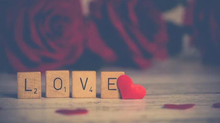 Tre ting, som du skal have styr på til den perfekte romantiske aften