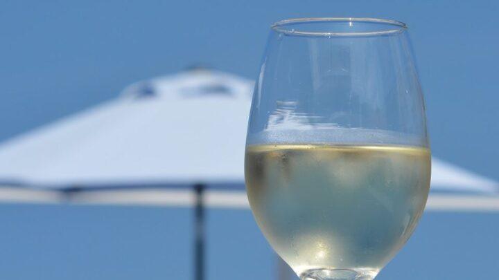 Sådan får du råd til de helt dyre vine
