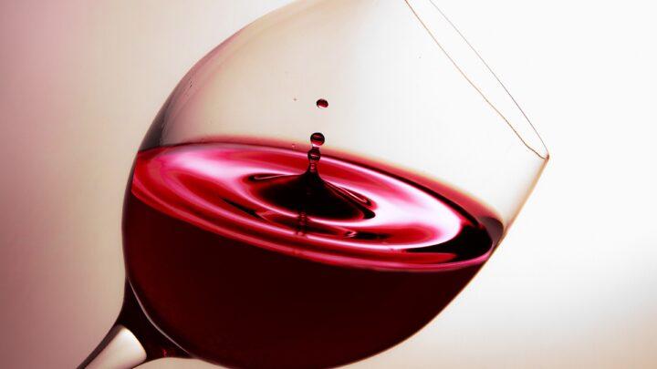 Find den helt rigtige vin til den særlige lejlighed